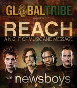 newsboys_concert