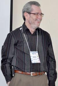 Denis Casco