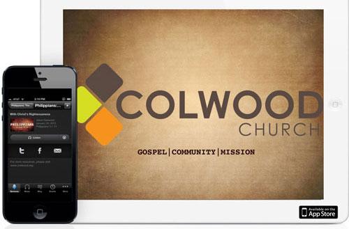 colwoodapp-500
