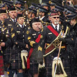 bagpipes800