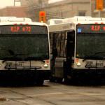 buses700