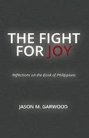 fight-for-joy