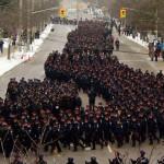 procession900