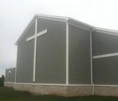 mtzion-worshipfacility