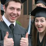 2013 HU Grads