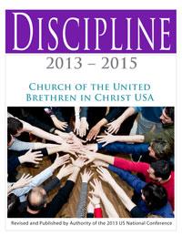 2013-2015 UB Discipline