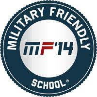 military-friendly200