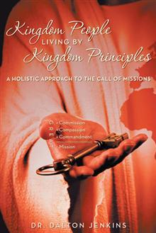 dalton-jenkins-book