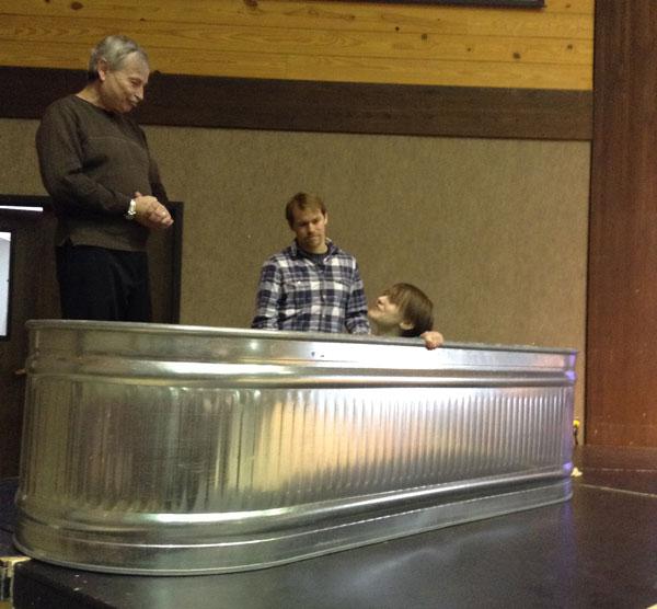 lessmithbaptism2