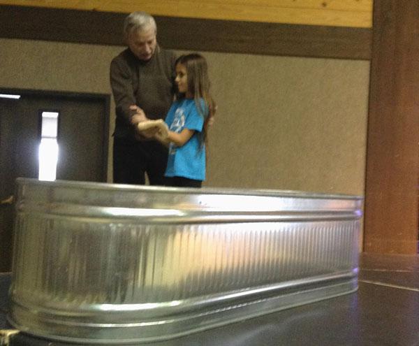 lessmithbaptisms1