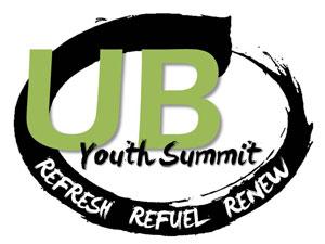 youthsummit-logo-300