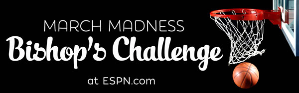 bishops-challenge2-600