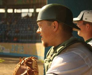catcher-dugout300