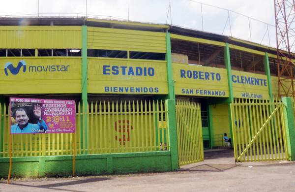 clemente-stadium-800