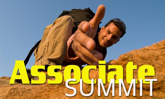 associate-summit550