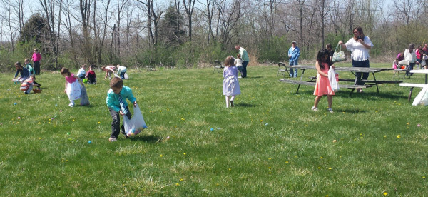 greenfield-egg-hunt1000