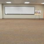room-3blackboards900