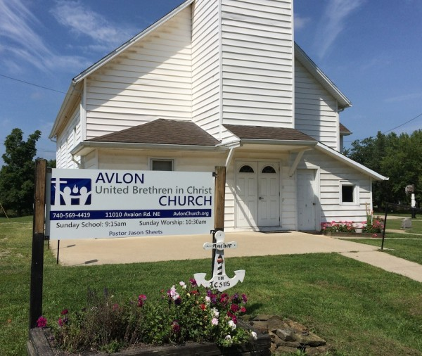 avlon_new_sign