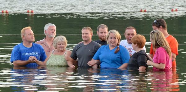 atlanticave-baptism1000