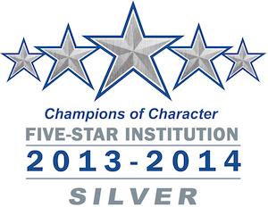 CC_FiveStar_SchoolSilver_hires