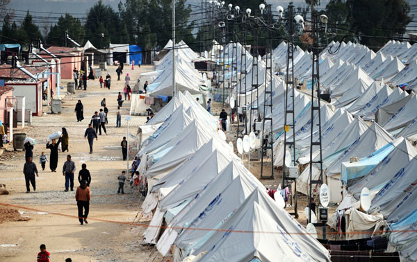 syria-tents600