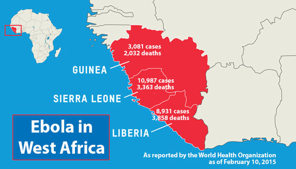 Ebola-Map-WestAfrica600