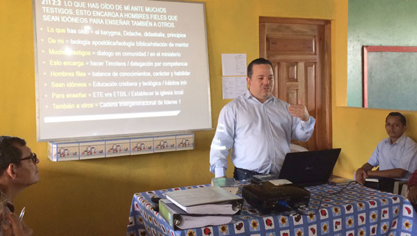 central-america-training-march2015