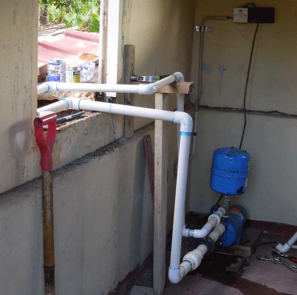 pump-inside