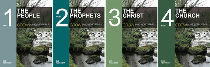 4-grow-books700