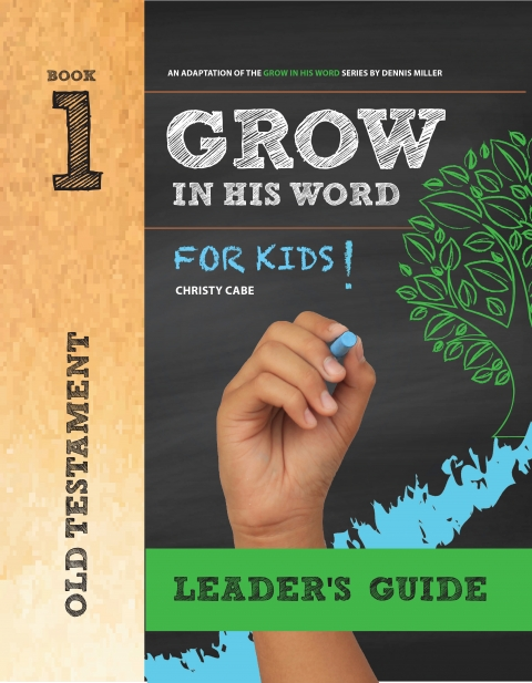 book-1-leader-front-cover__medium