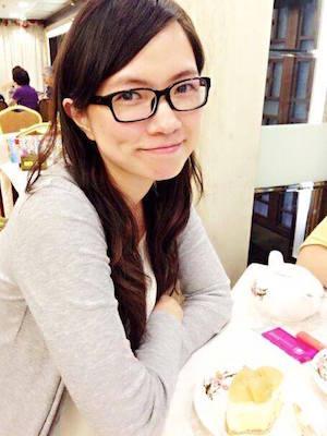 julie-hui