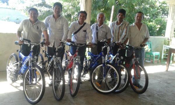 nicaragua-bikes