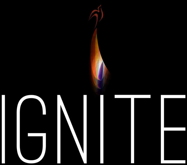 ignite-black600
