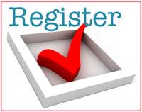 register_200