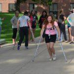 hunca_crutches