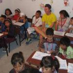 classroom700