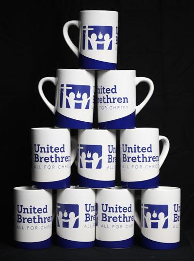 mugs-stack400