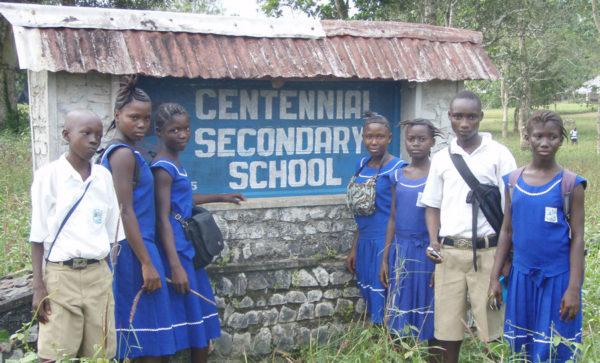 centennialschool900