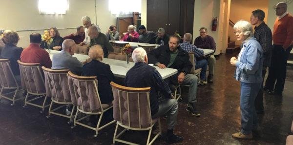 illinois-meeting-feb2017