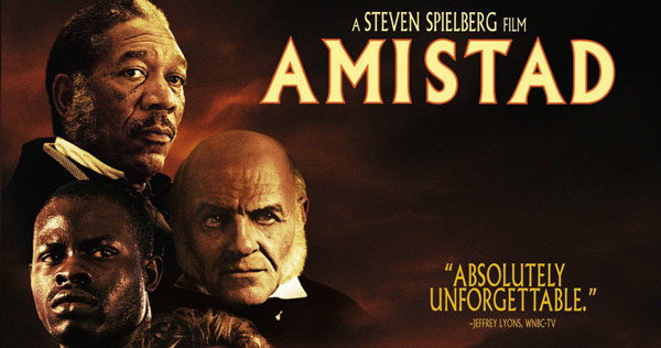 amistad-movie600