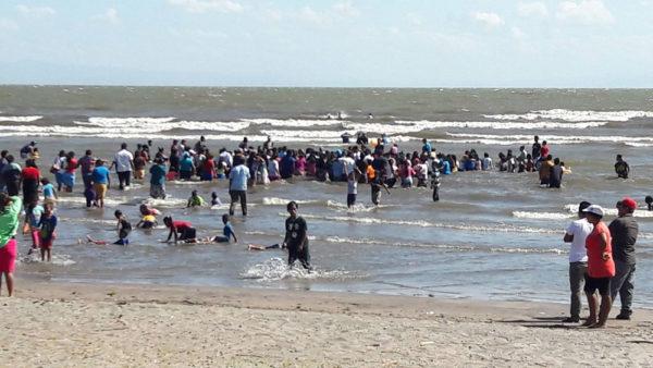 nicaragua-baptism1000
