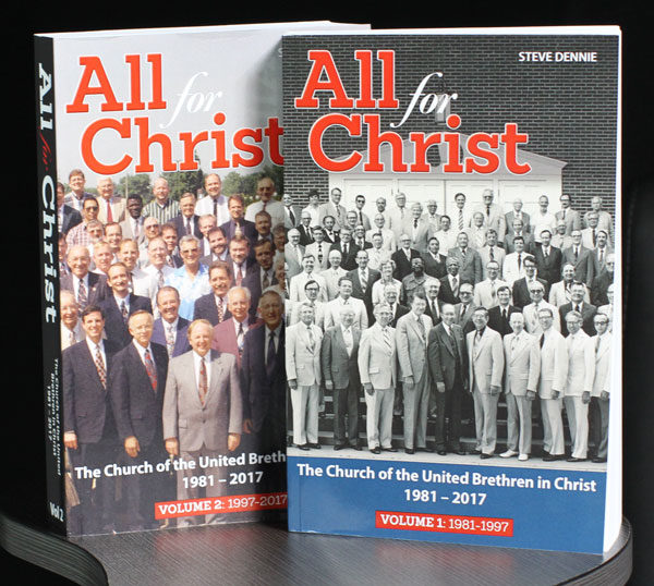 all-for-christ-600px