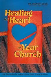 HealingtheHeart.jpg
