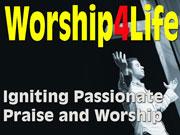 worshipweekend_180.jpg