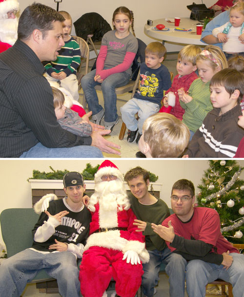 2008SupperwithSanta.jpg