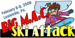 BigMac2009_250.jpg