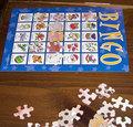 BingoCard_780.jpg