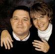 Brent and Sandie Birdsall