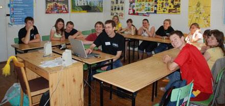classroom_440.jpg
