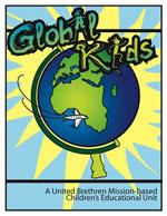 globalkids_150.jpg